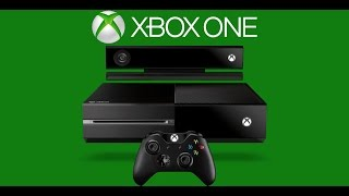 Baixar Xbox One Black 500GB Console Unboxing