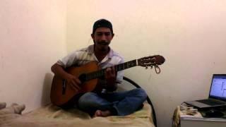 Wadon Bli Duwe Wirang - Gitaran Ranadi Casta