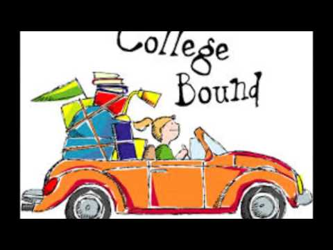 Edisto High School Decision Day Video