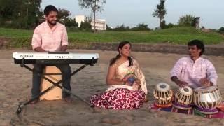Enna Kuraiyo cover song - 'Krishna Jayanthi' Special