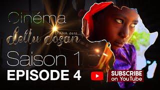 #Yama In #DelluCosan #Season1 #Episode4 (#Senegalese #Series - #African #kids #Cinema) EngSub