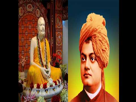 Video - स्वामी विवेकानंद जयंती विशेष: कौन थे स्वामी विवेकानंद