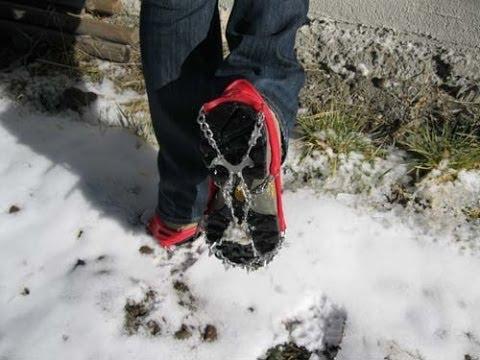 kahtoola-microspikes:-winter-hiking-and-traction-review-of-kahtoola-microspikes