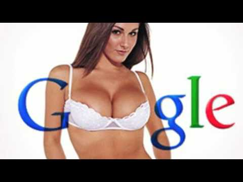 Find porn through booble search engine from YouTube · Duration:  16 seconds