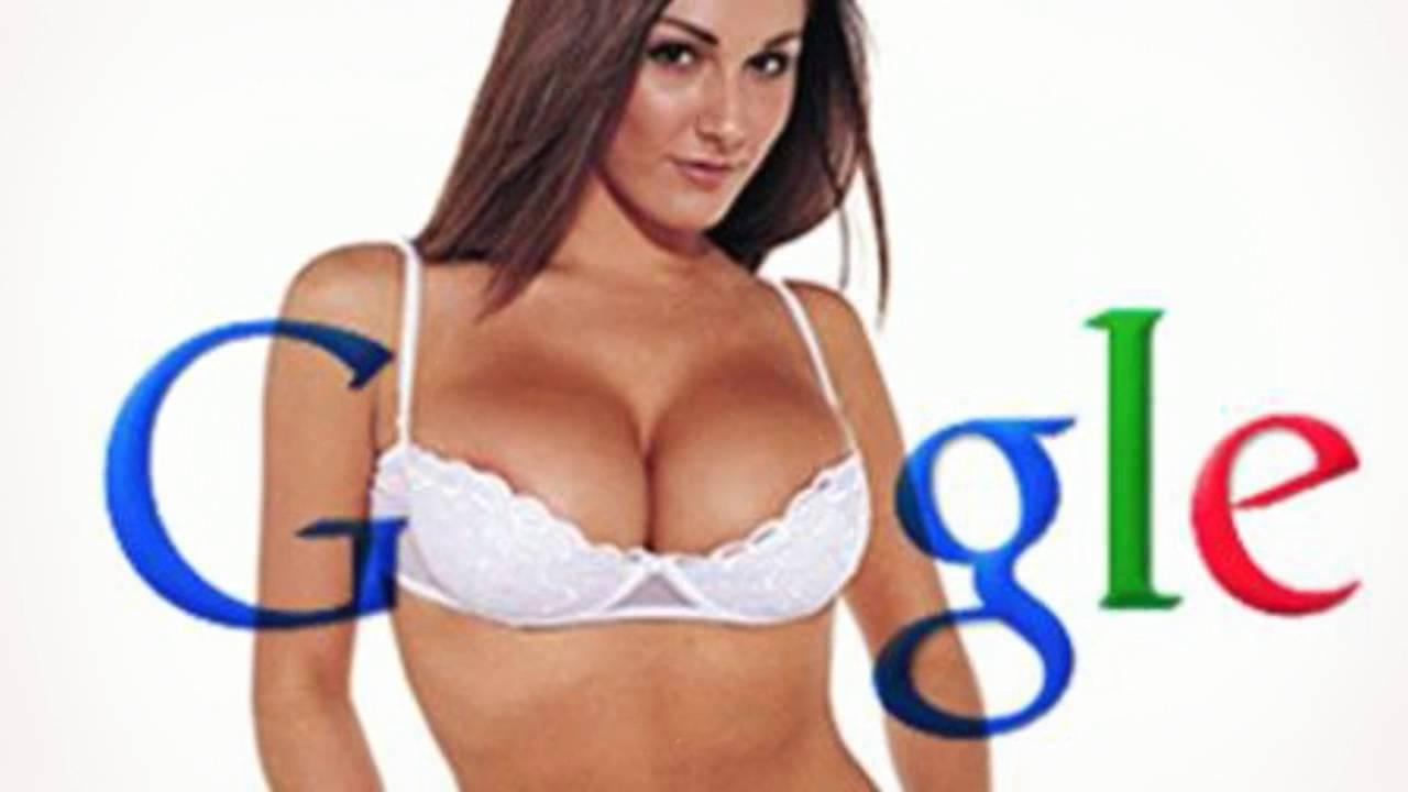 Adult Search Engine Optimization For Adult Websites