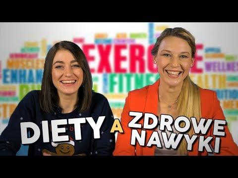 Diety czy zdrowe nawyki? - evreegeneration