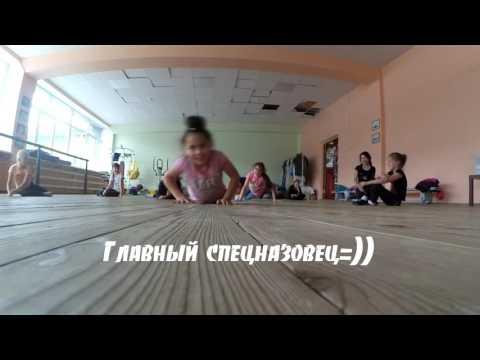 Официальный сайт Уральского государственного