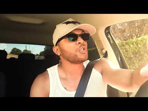 Youtube: T3n B.A – Je pense à toi / Entre nous (Clip Officiel)