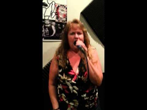 Melanie Scott Some Kind A Wonderful