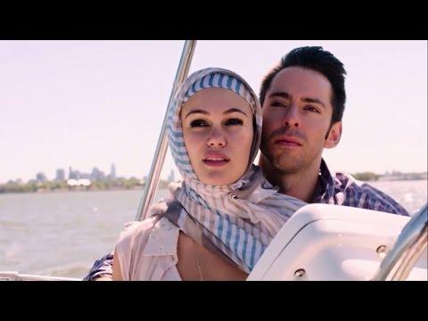 Um Romance Proibido 2016 , Filmes Completo 2016 (Dublado Lançament)