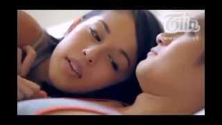 The Last (Vietsub) - Phim ngắn: Anh đã yêu bao nhiêu người trước em