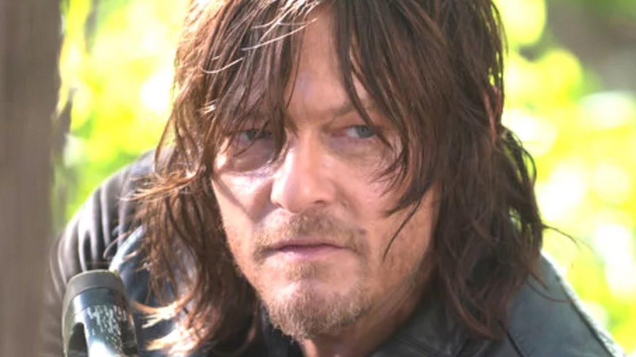 Walking Dead Could Be Facing Even More Lawsuits Over Latest News