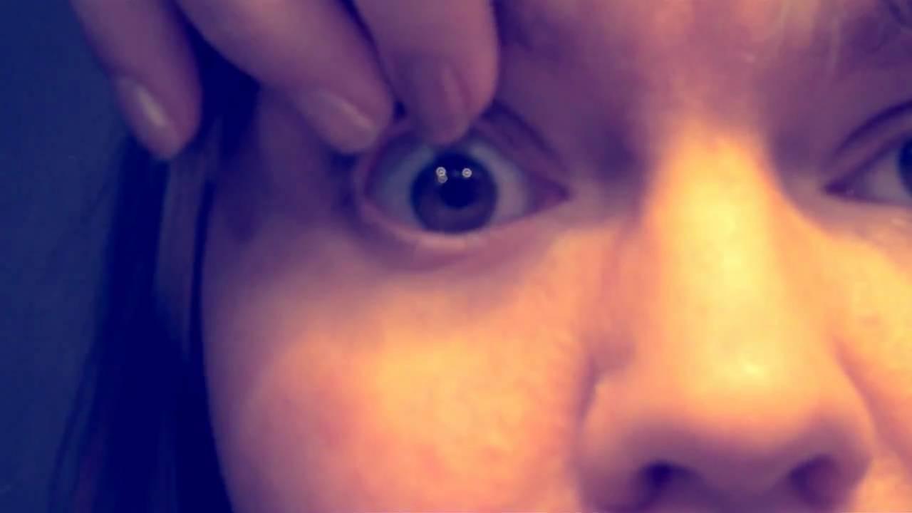sehr günstig schön billig heiß-verkaufender Fachmann Kontaktlinsen rausnehmen
