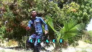 Download Video Nyanda Bheteli-Grace MP3 3GP MP4