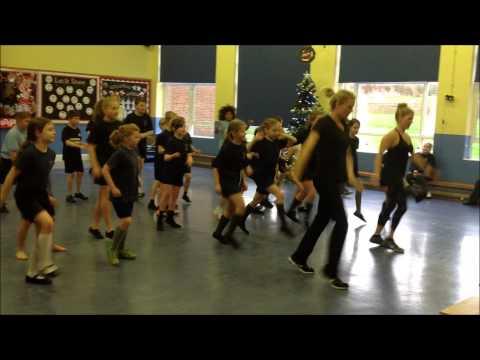 Crow Wood Leisure and Lowerhouse Junior School, Burnley