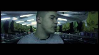 Mi.amargo-Vengo a lo que Vengo (Videoclip oficial HD)