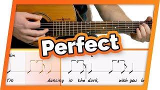 perfect---ed-sheeran