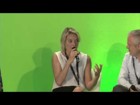 Are Your Rights Well Managed on YouTube? - Midem 2015
