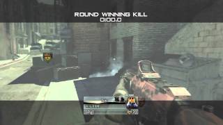 MW2?   TOP 5 PLAYS?   END OF HOLIDAYS? = OHHH NOOO