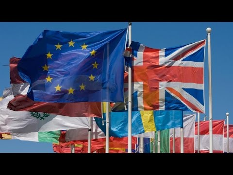 Why Crude Prices Will Likely Fall if UK Leaves European Union