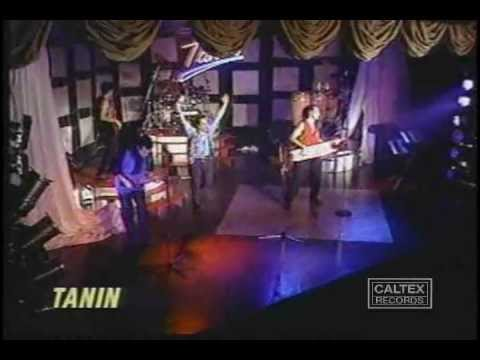 Black Cats - Rang O Reng (Tanin Stage) | بلک کتس - رنگ و رنگ