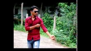 RAMU VIDEO SONG