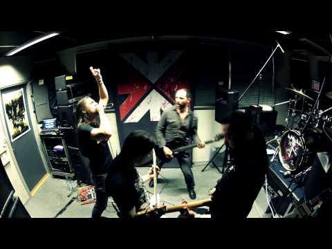 ENGEL Rehearsalroom Reckoning #2 [Threnody]