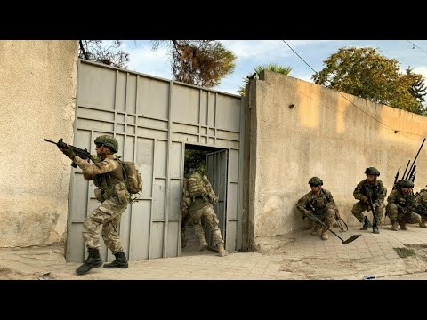 Turkish Soldier Killed By Kurdish Militia Despite Ceasefire