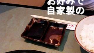 「肉料理専門の店 ビーフヤヒロ」の 25年9月のおすすめです。 http://ya...