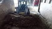 Dairy Farming - Gettin' Stuff Done