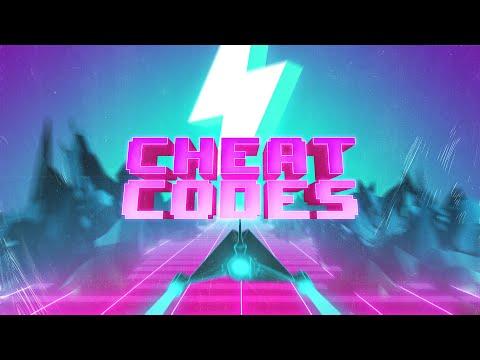 Primeshock - Cheat