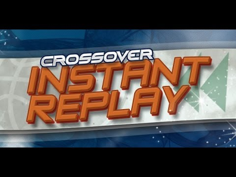 Instant Replay #22: Southwest Division, NBA-Vorschau 2013/2014