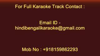 La Pila De Saqia - Karaoke - Pankaj Udhas - Jashn - Vol. 2