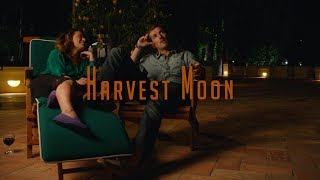 Harvest Moon - #Capri. Secret Lifestyle (Full version)