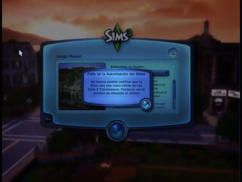 Como descargar e instalar los Sims 3 y resolver los errores al instalar una expansión
