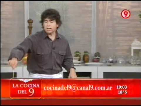 Brochete de pollo marinadas con papas rotas 1 de 3 for Cocina 9 ariel rodriguez palacios pollo relleno