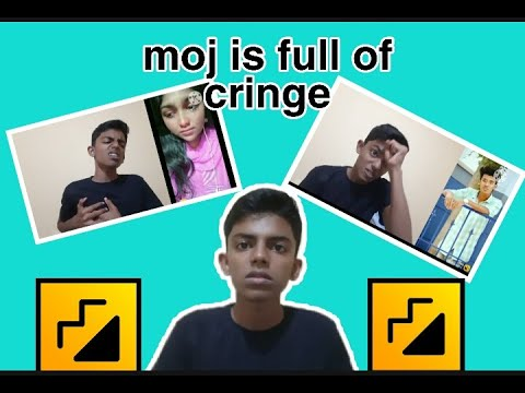 roasting moj || In English || part 1