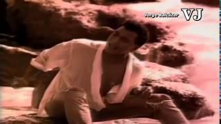 otro dia mas sin verte remix - JON SECADA (xtended-dancemix)