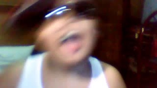 raper boy