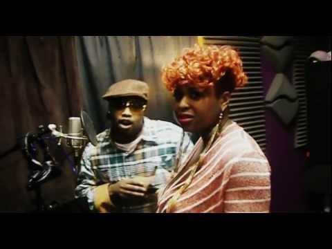Luci Ball featuring DonDada
