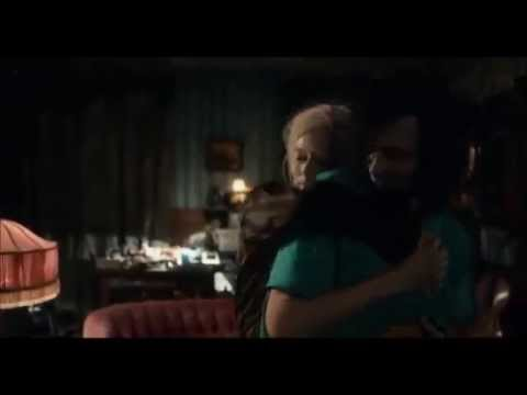 Only Lovers Left Alive- DANCE SCENE (Tom Hiddleston and Tilda Swinton)