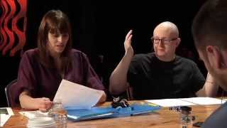 acquisitions inc pax east 2014 highlights part 4