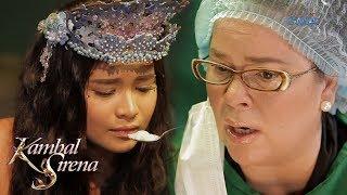 Kambal Sirena: Full Episode 74
