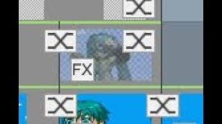 Find Anime murad new skin cybercore arrival