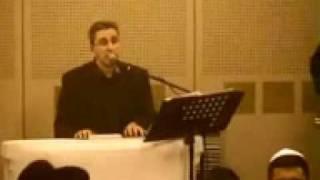 David Mequies / Chir Orchestra