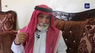 الماء والصابون أدوات الطبيب أبو عماد