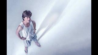 Новое Индийское кино Shahrukh khan - Ноль- Катрина Каиф, Анушка Шарма, КОРОЛЬ БОЛЛИВУДА
