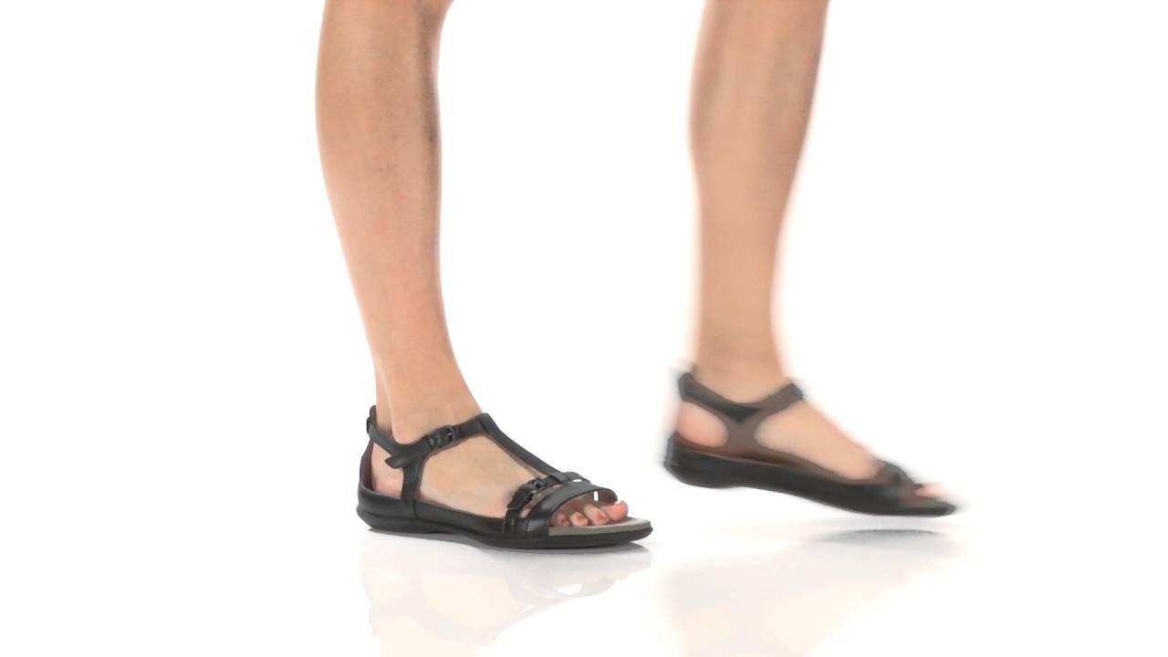 ECCO Flash T Strap Sandal II SKU:8656206