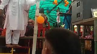 mela baapu ghuman shah ji jeeda 2018