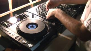 TRANCEMISSION by Mr H @Video  02-02-2015_01 mp3
